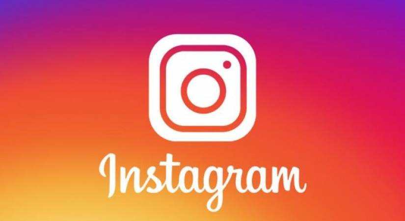 LEDRU PEINTURES : Suivez notre actualité sur Instagram